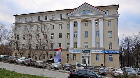DC_Komsgor_00.jpg