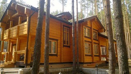 House_Finnshore_00.jpg