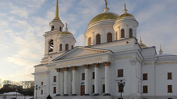 Sobor_Nevsky_0.jpg